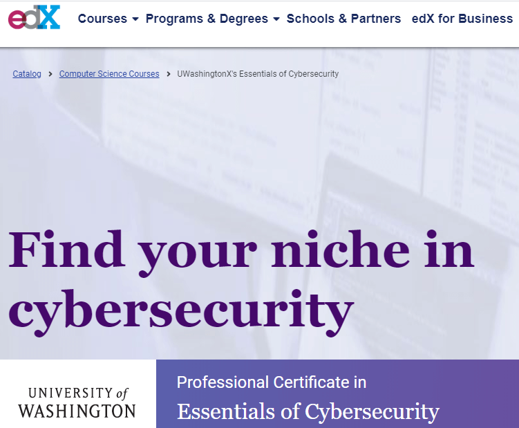 Essentials-of-Cybersecurity-course