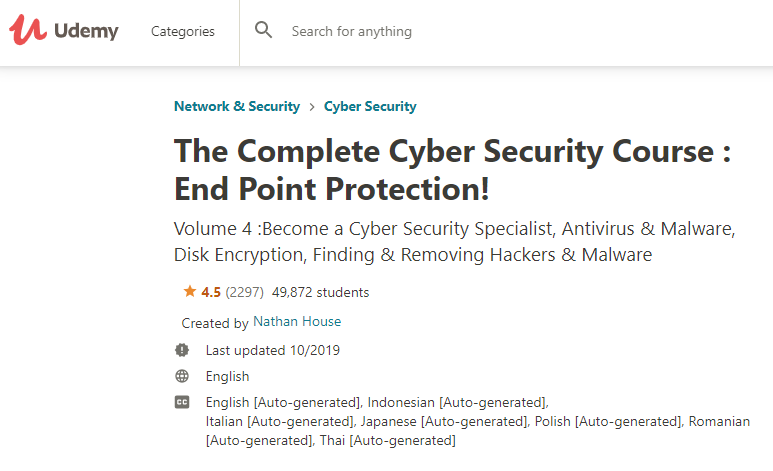 The-Complete-Cyber-Security-Course